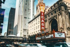 chicagotheatersign