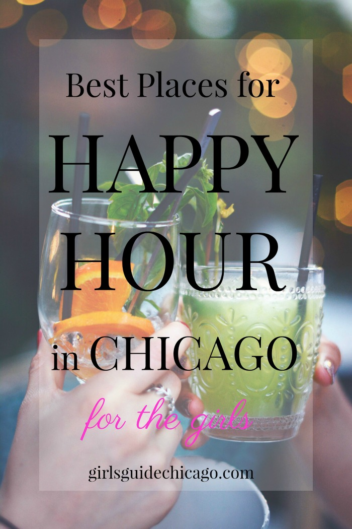 happyhourinChicago