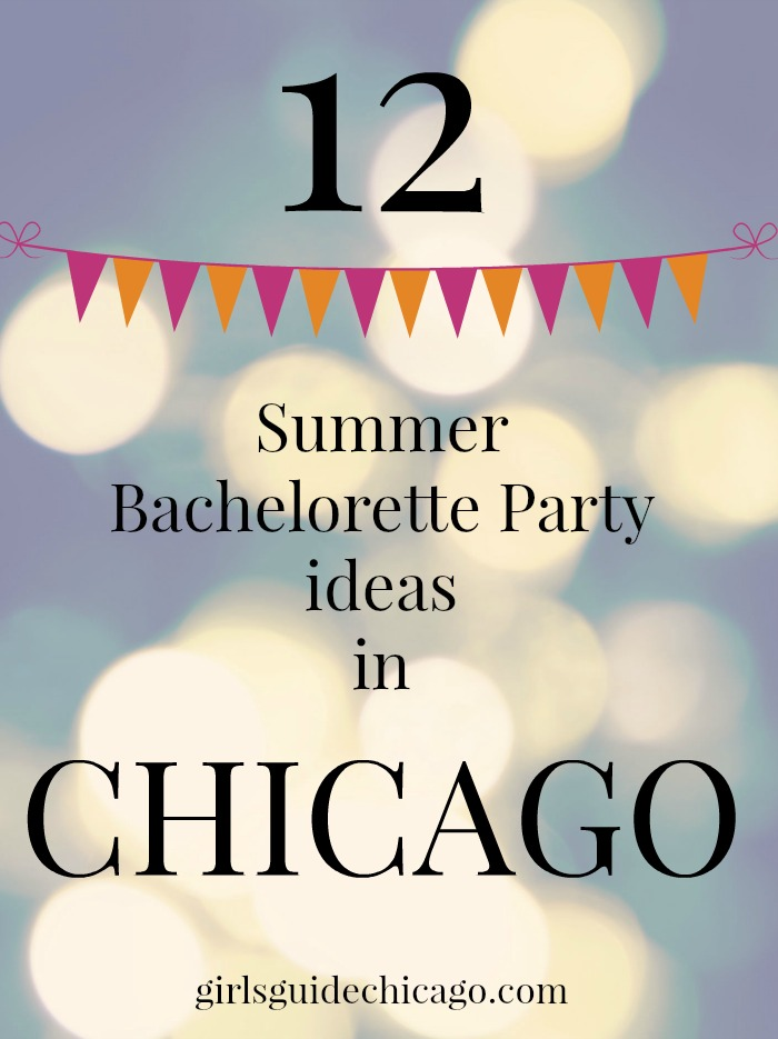 BachelorettePartyChicago