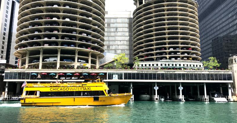 ChicagoTouristTravelGuide2
