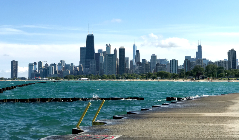 ChicagoTouristTravelGuide3