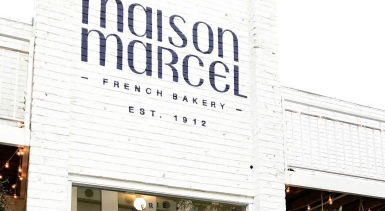 MaisonMarcel