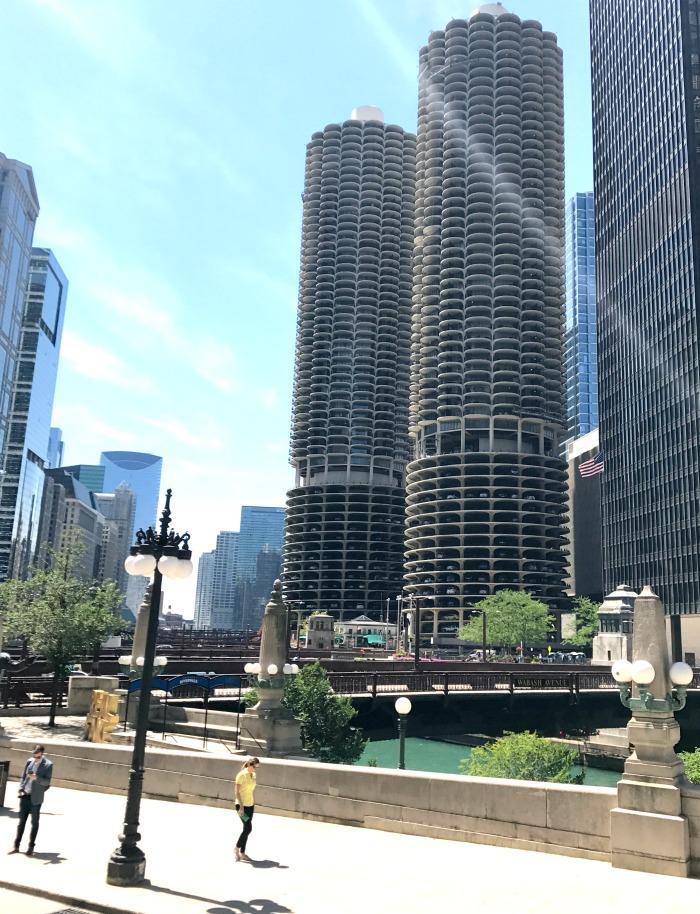 ChicagoRiverwalk