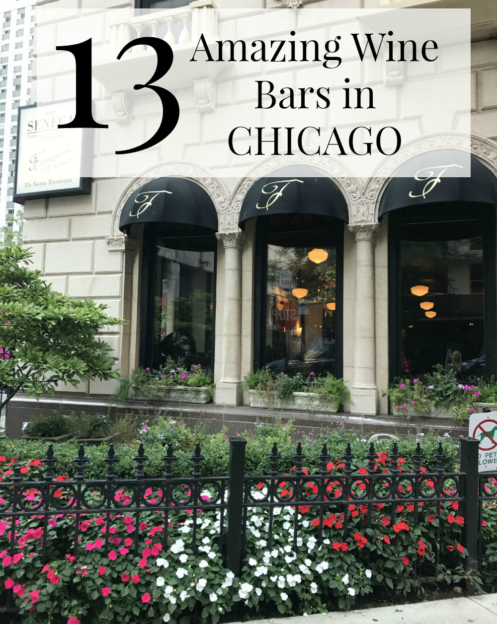 13amazingwinebarsinchicago