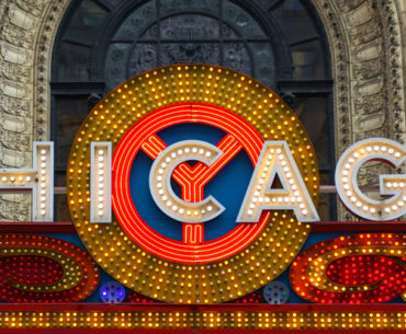 How to Plan a Chicago Photo Scavenger Hunt