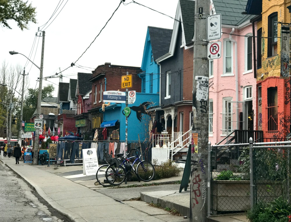 KensingtonMarket2Day2
