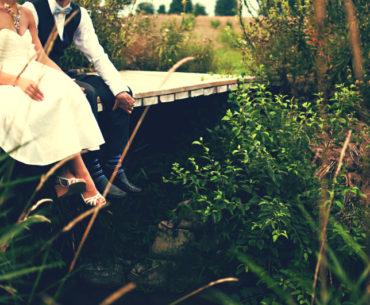 placestotakeweddingphotosinchicago
