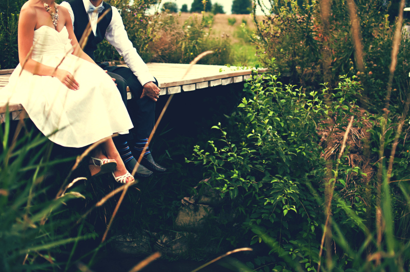 A S Guide Where To Take The Best Wedding And Engagement Photos In Chicago