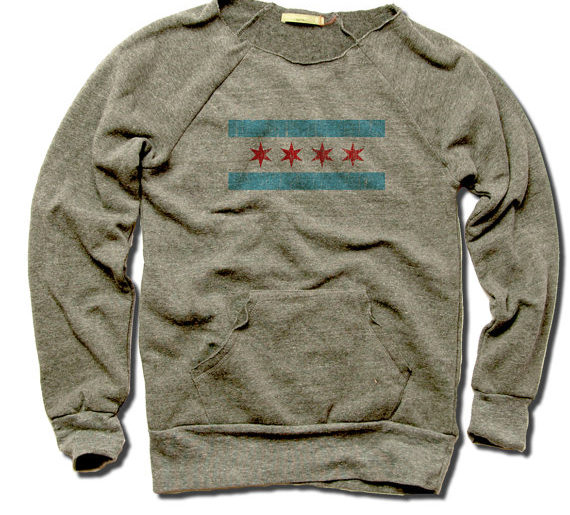Chicago Holiday Gift Guide 2017