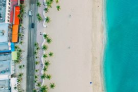How to Escape the Chicago Winter and Head to Miami for Only $300