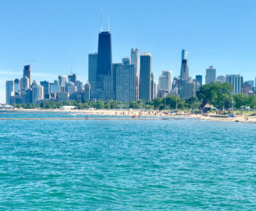 Best things to see and do along Chicago's Lakefront