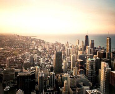 Favorite Celebrity Spots in Chicago