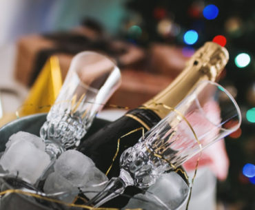 The 10 Best Things to do on New Year's Eve 2019 in Chicago